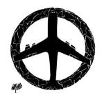 bombardiere-pacifista-big