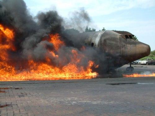 82 Paratrooper USA dvsn knocked down in Ras Lanuf