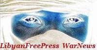 Libyan Free Press – Headnetwork