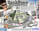 banksters-lehman-sachs
