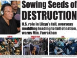 Farrakhan-seeds 0f destruction