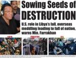 Farrakhan-seeds 0f destruction