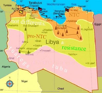 Libia y su Música - YouTube   Libia