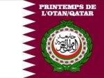 otan-qatar