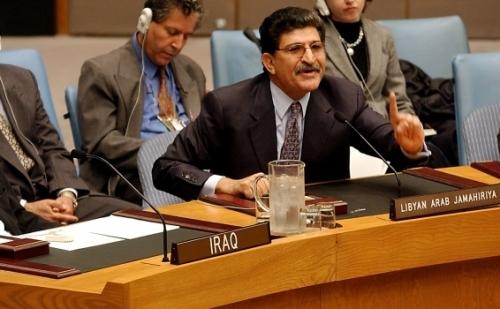https://libyanfreepress.files.wordpress.com/2012/01/dorda-2012.jpg?w=1000