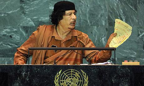 Malala yousafzai speech united nations