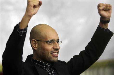 https://libyanfreepress.files.wordpress.com/2012/01/gaddafi_saif_al_islam_up.jpg?w=640
