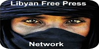 Libyan Free Press – Headnetwork