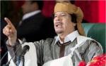 Muammar_Gaddafi_20120118