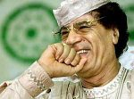 qaddafi20110105