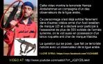 Syrian-Zion-terrorist