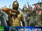 uncivil-libya