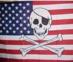 usa-pirate2