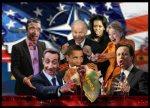 balcanizzazione della Libia