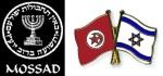 mossad-tunisia-flags-logo