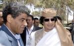 Abdullah-al-Senussi-Muammar-Gaddafis-intelligence-chief