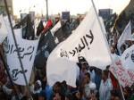 al_qaeda_flags_benghazi7