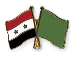 Flag-Syria-Libya-2012