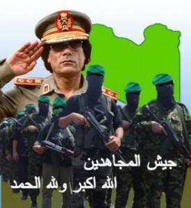 http://libyanfreepress.files.wordpress.com/2012/03/gaddafi-green-army.jpg