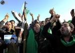 Libya_resistance-20120314