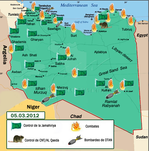 Old dream and zionist project divide libya and the arab countries old dream and zionist project divide libya and the arab countries text 2 video gumiabroncs Choice Image
