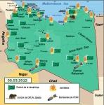 map-libya-20120305