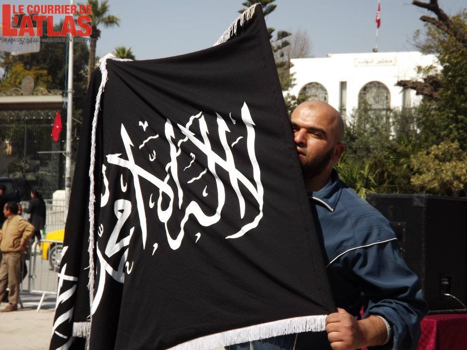 квадрантные фото флаги аль каиды время пришёлся