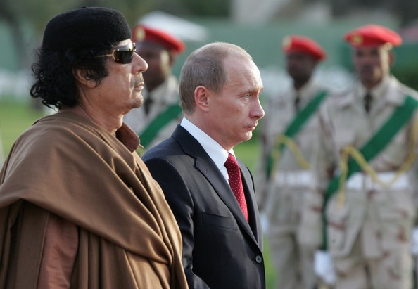 https://libyanfreepress.files.wordpress.com/2012/03/vladimir-putin-muammar-gaddafi-dx.jpg?w=1000
