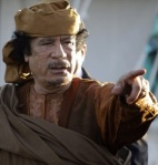 gaddafi-20120416