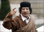 gaddafi-brother-20120412