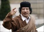 gaddafi-brother-20120412