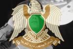 GaddafiHero
