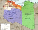 LIBYA-MAP-20120414