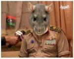 rat-commander-20120412