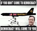 Cameron_-_democracylibya