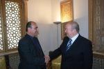 filippo_fortunato_pilato_e_mahmoud_al_abrash_syrian_parlament_president1