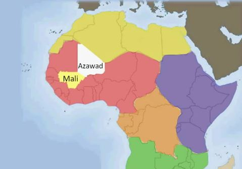 libya-mali-azawad-20120529.jpg