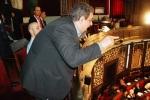soso-giovani-siriani-parlamentino1
