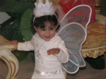 Khaleda20120620
