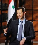 bashar-interview-on-iran-tv24