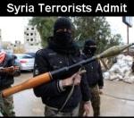 syria-terrorist-admit-20120716
