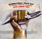 youth-against-imperialism