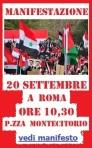 manifestazione-siria-roma-20settembre2012-red