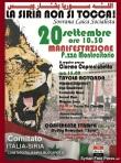 manifesto-20-sett-2012-roma-piazzamontecitoriox700