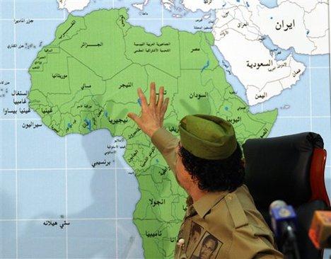 africa_e_ghaddafi_forever_2012