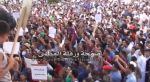 bani-el-walid-people-20121008