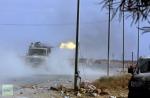forces-fire-kilometer-entrance