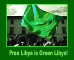 free-libya-is-green-libya-20121015