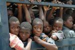 human-trafficking-2012