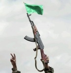 ak47-with-real-libyan-flag